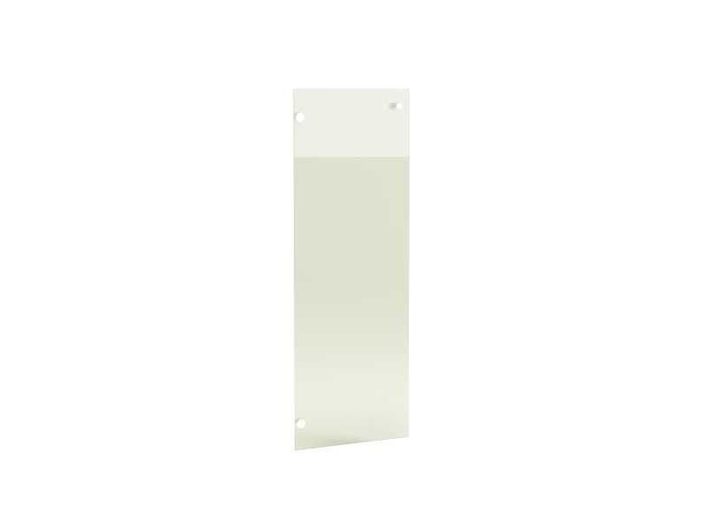 Двері скляні BZ802