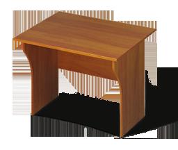 Модуль стола конференційного Д1_38_01