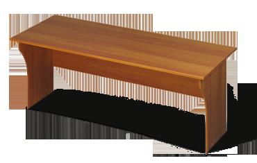 Модуль стола конференційного Д1_38_02