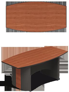 Конференц стіл E1.08.20