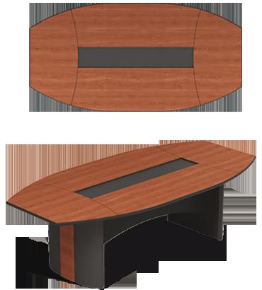 Конференц стіл E1.08.27