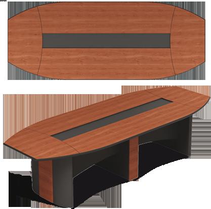 Конференц стіл E1.08.35