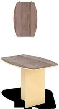 Брифінг стіл F1-06-10