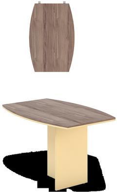 Брифінг стіл F1-06-12