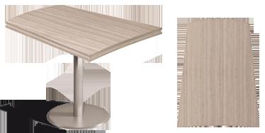 Брифінг стіл I1.06.10