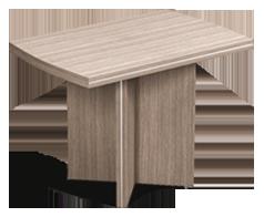 Конференц стіл I1.08.10