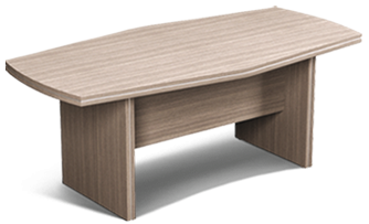 Конференц стіл I1.08.20