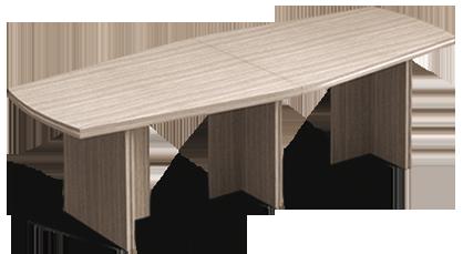 Конференц стіл I1.08.27