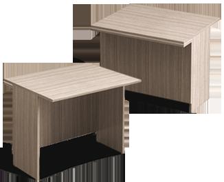 Рецепції стіл I1.39.10
