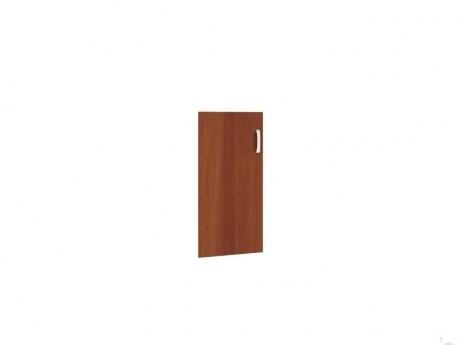 Двері ДСП М713