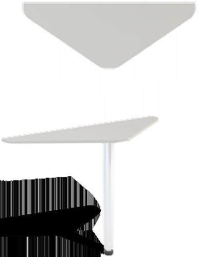 Приставний елемент S1.06.12