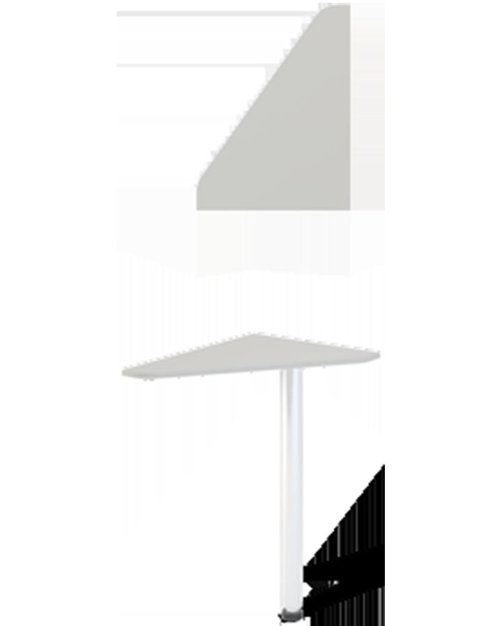 Приставний елемент (лівий) S1.26.05