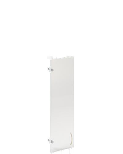 Двері скляні S4.06.02