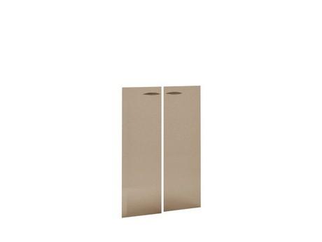 Двері скляні Вр. РСТ6