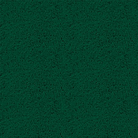 Тканина MICROFIBRE : Micro-G