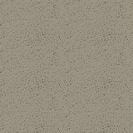 Тканина MICROFIBRE : Micro-I