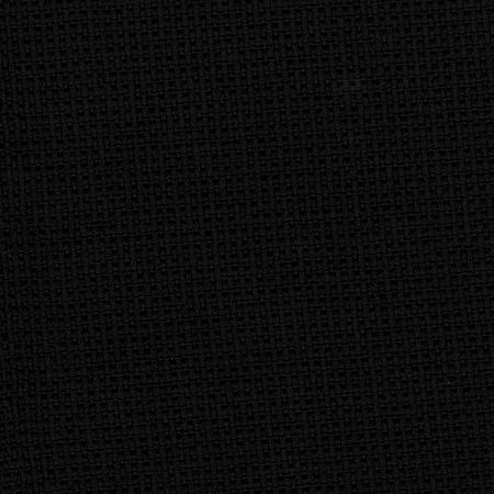 Тканина CONTRACT : CN 009
