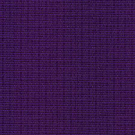 Тканина CONTRACT : CN 204