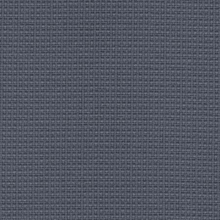 Тканина CONTRACT : CN 206