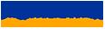 Інтеренет-магазин SigmaShop.lviv.ua